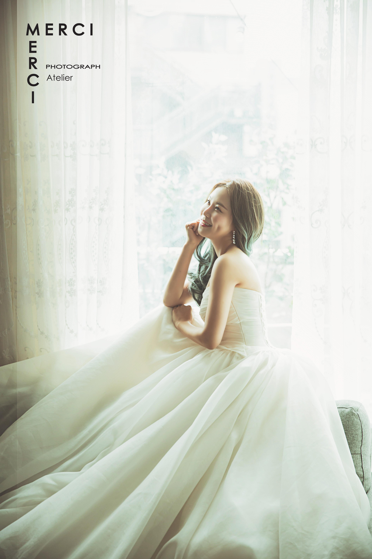 메르시1205 웨딩촬영 결혼준비 웨딩스튜디오 (2)