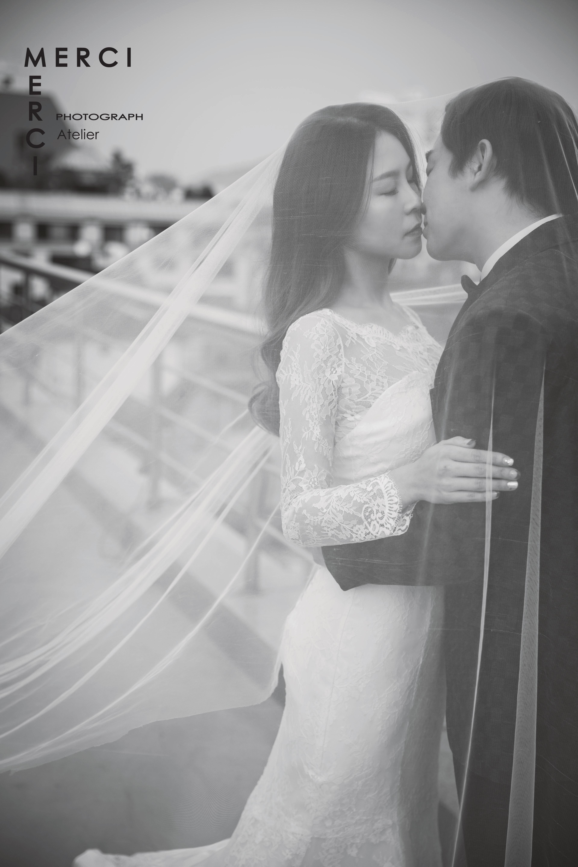 메르시1205 웨딩촬영 결혼준비 웨딩스튜디오 (3)