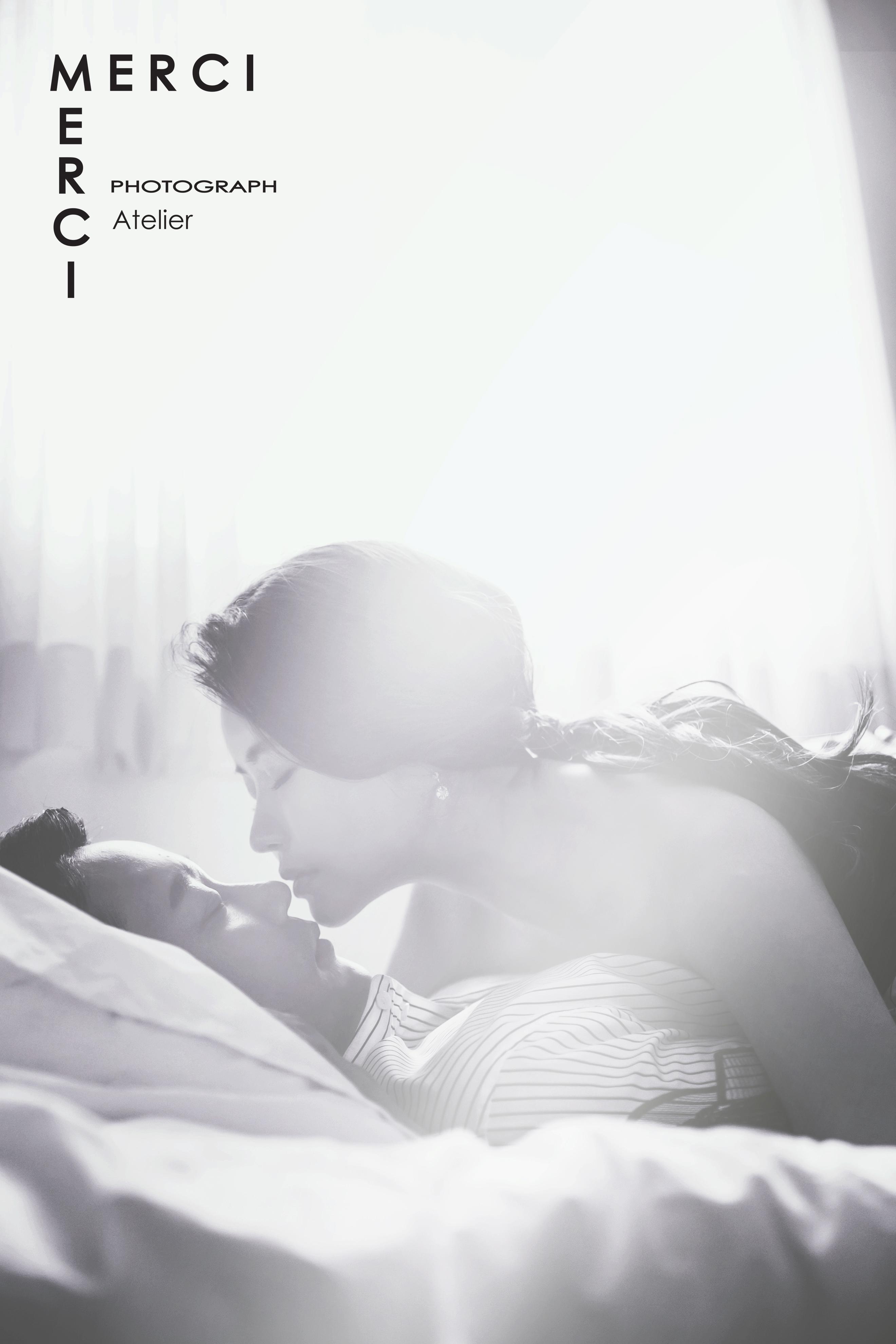 아뜰리에메르시1205 웨딩촬영 케일라베넷 (11)