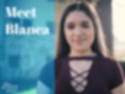 MeetBlanca.jpg