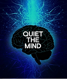 cover quiet the mind.PNG