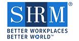 shrm-sharing-logo-square-v6.png