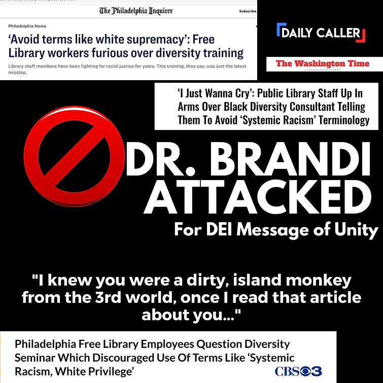 Dr. Brandi Attacked.png
