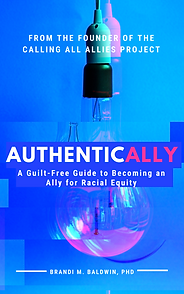Authentic Ally Book Cover and Back.png