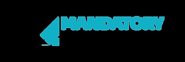 logo-Logo Transparency- (1).png