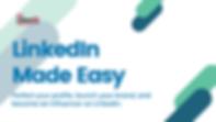 MLM- Lead Generator LinkedIn Made Easy.p