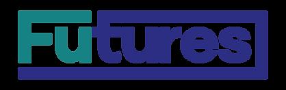 futureslogo.png