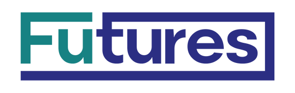 02-Logo_Transparency[1].png