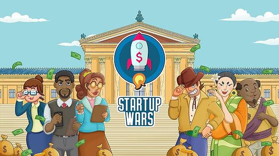 Startup-Wars-Courtesy-image.jpg