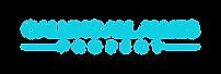 logo-Logo Transparency-.png