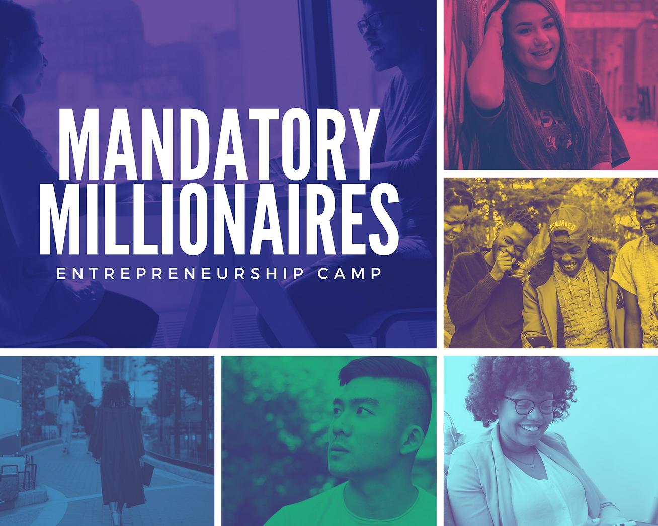 Mandatory Millionaire Program (2).png