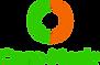 Core Mark Logo.png
