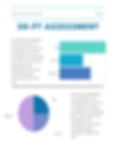 MLC- Branding Report.png
