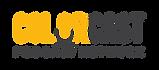 logo-02-Logo Transparency (1).png