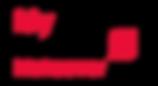 logo-02-Logo Transparency.png