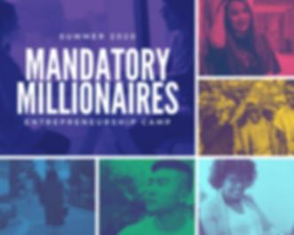 Mandatory Millionaire Program (1).png