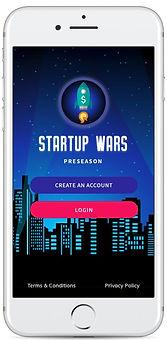 startup wars 2.jpg
