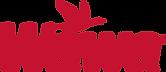 Wawa Logo(187).png