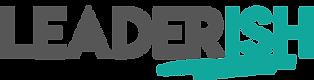 LI_Logo_1[1].png