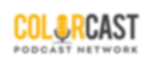 logo-02-Logo Transparency (3).png