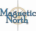 Magnetic North in JPEG.JPG