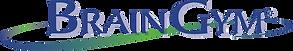 logo-general-Brain-Gym.png