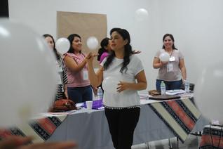 Certificación Monterrey