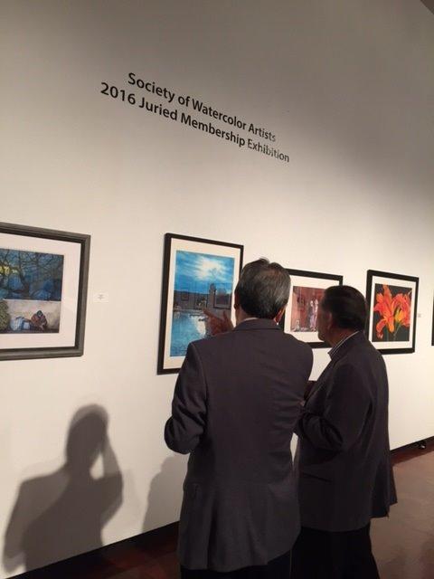 2016 Member Exhibit - 12_edited
