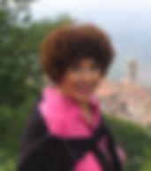 Janet Rogers 3.jpg