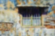 55C 22x15 LokKerkHwang_C_Window Light No