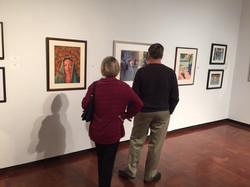 2016 Member Exhibit - 11