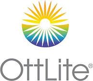 OttLite 1.jpg