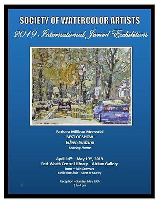2019 International Catalog Cover.JPG