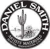 Daniel Smith.JPG