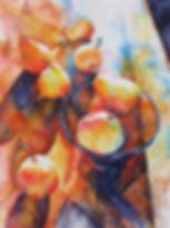 43B 18x23 KeithSusan_PearIllumination.jp