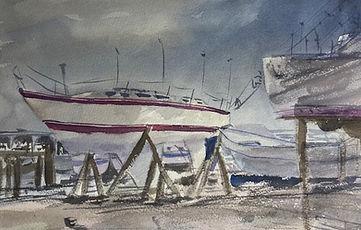 HeatonHugh_Dry Dock 1.jpg