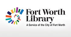 Fort Worth Library.jpg