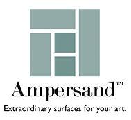Ampersand 1.jpg