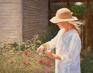 RaffantiLawrence_Carlee's Garden.jpg