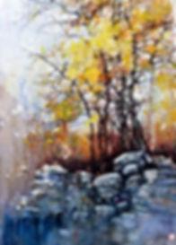 FengZL_A Fall Morning.jpg