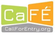 CaFE Logo.jpg