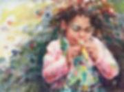 29A 20x15 DaleKrystyna_Kazoo.jpg