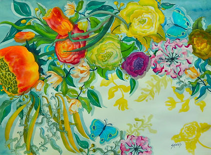 McNeillSuzanne_Floral Fantasy.jpg