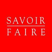 Savoir-Faire 1.jpg