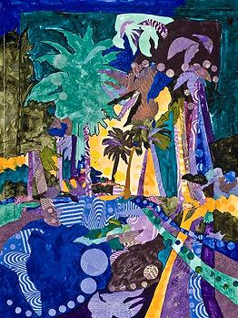 02--PARADISE by Deanna Thibault.jpg