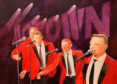 WlsonPam_Motown Tribute.jpg