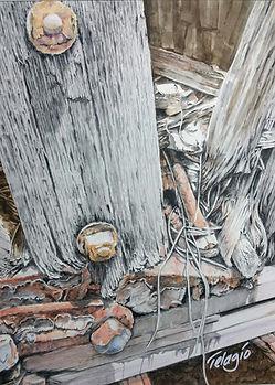TelagioBaptista_Deteriorating Box Car.jpg