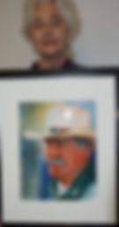 A. Patton1.jpg