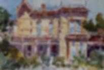 40A 22x15 ByrdNel_Waggoner Mansion.jpg