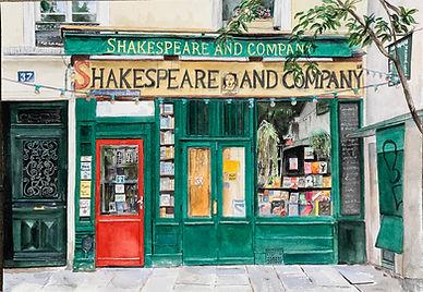 Russell, Heidi_Shakespeare in Paris.jpeg